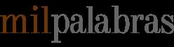 milpalabras