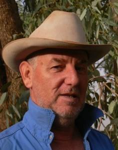 Bob Gosford